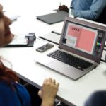 Things to ask before buying a project management software