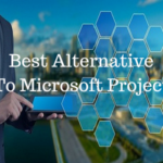 MS Project alternative