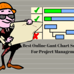 10 Of The Best Gantt Chart Software For Project Management