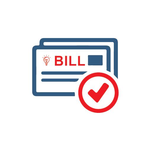 https://tiemchart.com/new_website_24/wp-content/uploads/2018/04/billing1.png