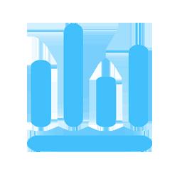 https://tiemchart.com/new_website_24/wp-content/uploads/2018/04/costing22.png