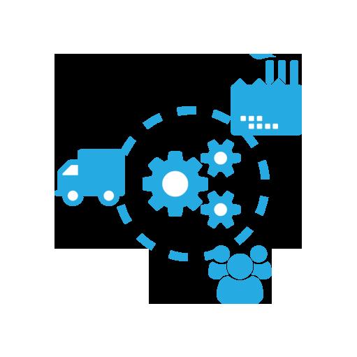 https://tiemchart.com/new_website_24/wp-content/uploads/2018/04/resource-managemente.png