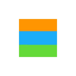 https://tiemchart.com/new_website_24/wp-content/uploads/2018/04/tasklist1.png