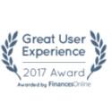 https://tiemchart.com/new_website_24/wp-content/uploads/2018/04/userexperience2017-e1516254338718.jpg