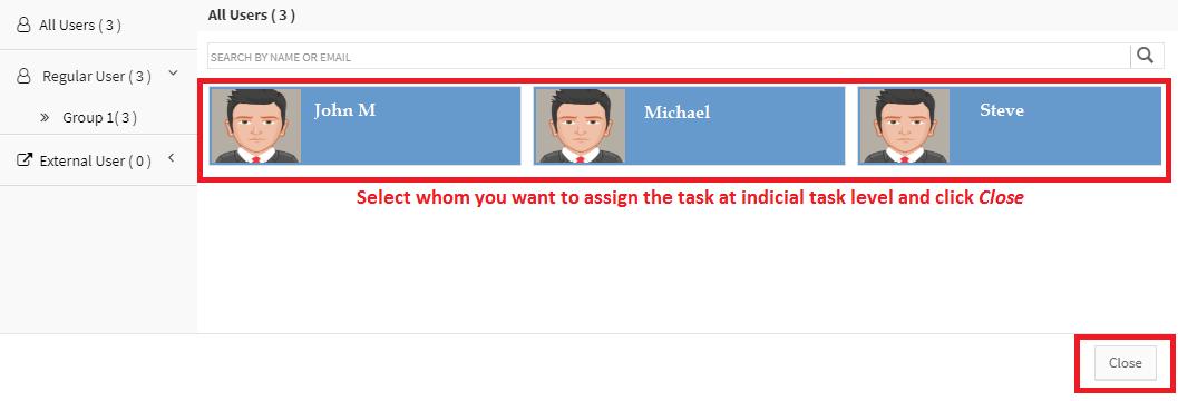 Task Management System   Task Management Software