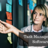 Task Management System | Task Management Software